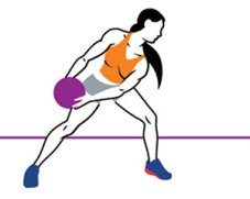 medicine-ball-scoop-and-toss-b-ex