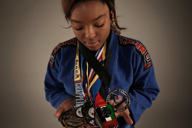 S. Harris_Medals_14 Feb'14_72